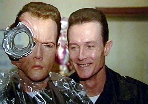 making-of-terminator (20)