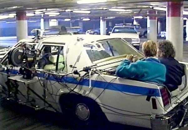 making-of-terminator (23)
