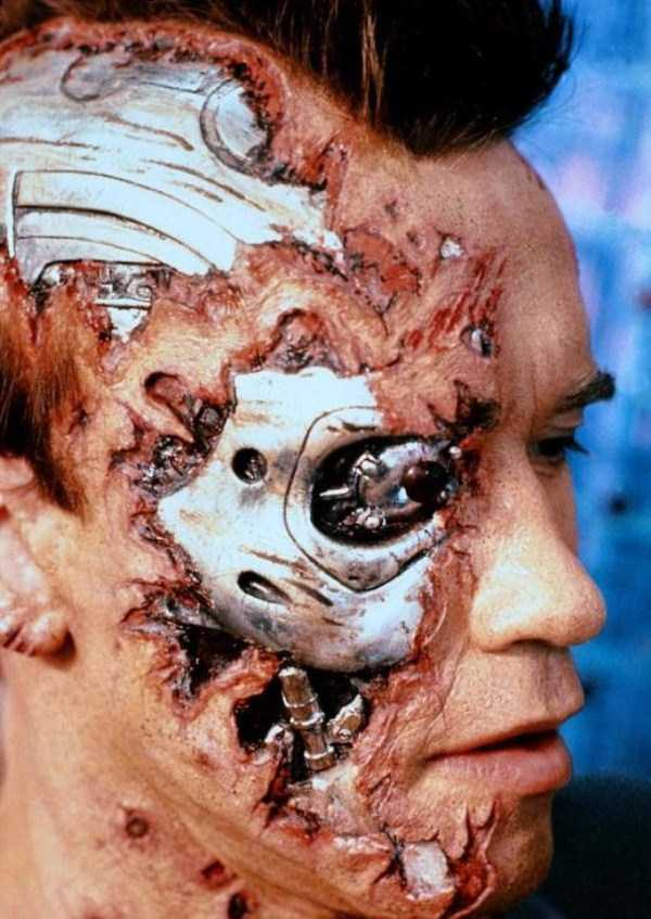 making-of-terminator (27)