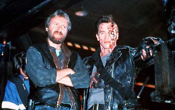 making-of-terminator (28)