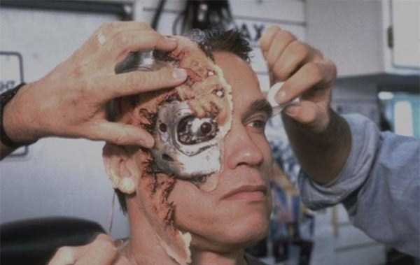 making-of-terminator (29)
