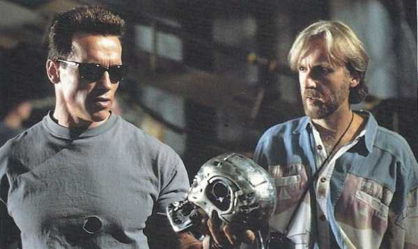 making-of-terminator (30)