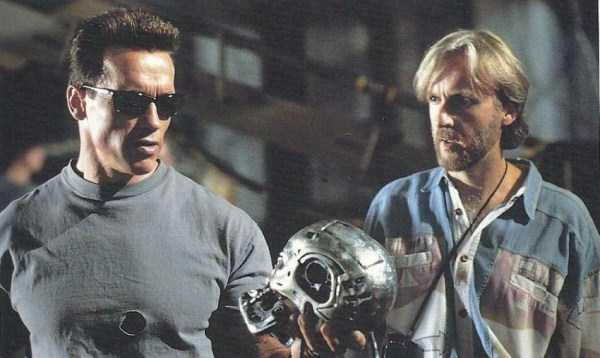 making-of-terminator (30)
