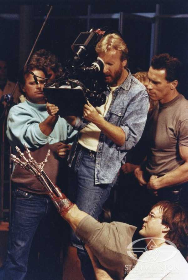making-of-terminator (32)