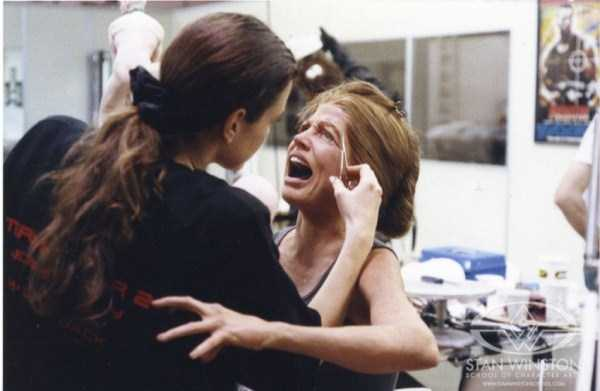 making-of-terminator (33)
