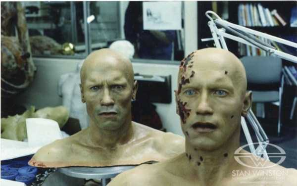 making-of-terminator (35)