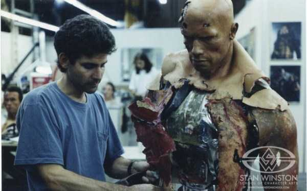 making-of-terminator (36)