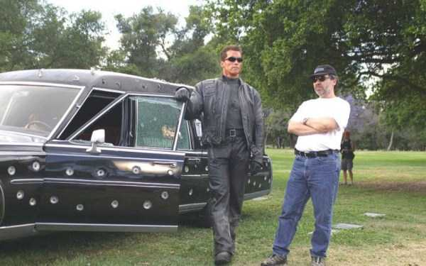 making-of-terminator (37)