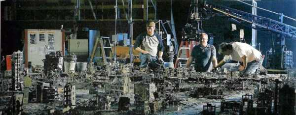 making-of-terminator (41)