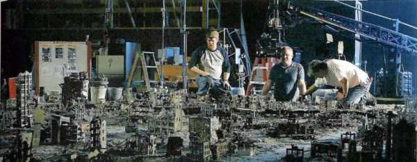 making-of-terminator (41)