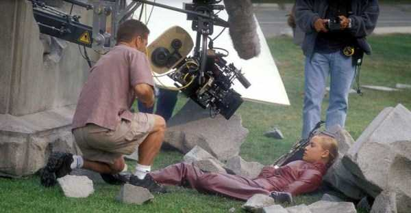 making-of-terminator (45)
