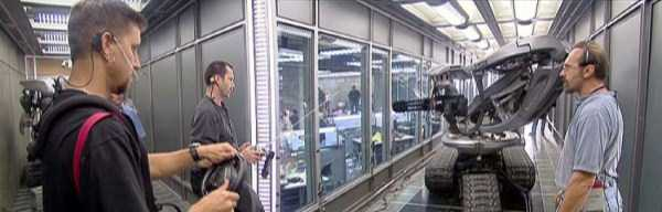 making-of-terminator (47)