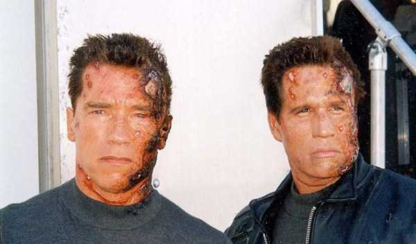 making-of-terminator (48)