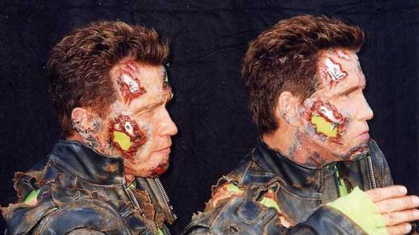 making-of-terminator (49)