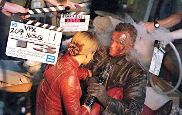 making-of-terminator (50)