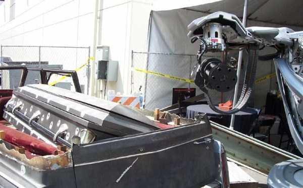 making-of-terminator (55)