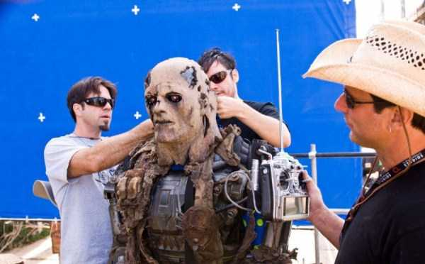 making-of-terminator (59)