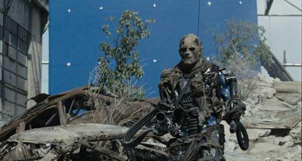 making-of-terminator (72)
