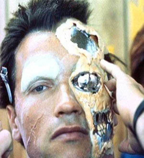making-of-terminator (77)