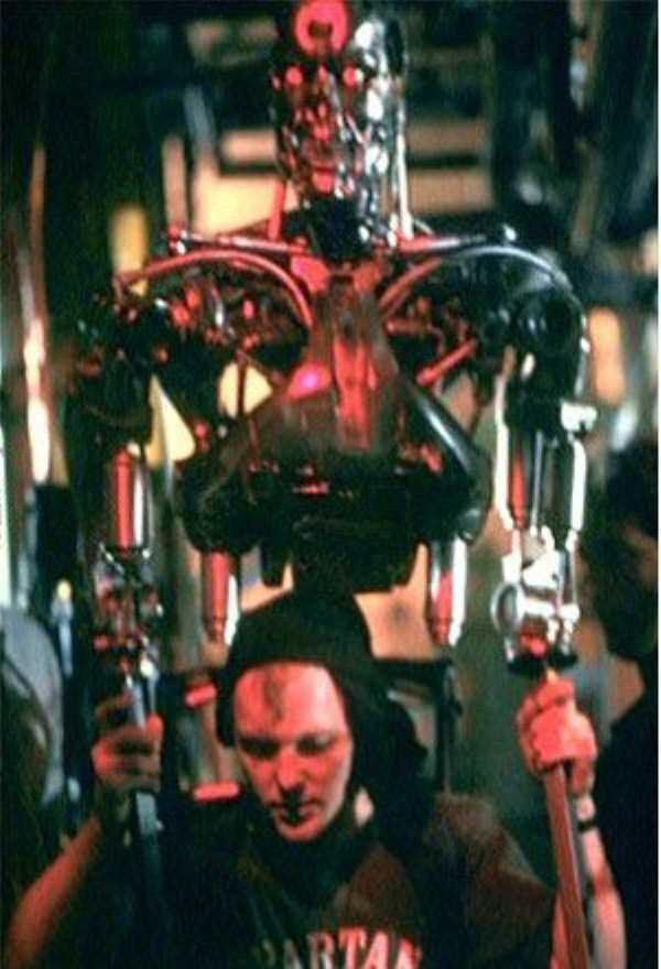 making-of-terminator (78)