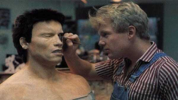 making-of-terminator (79)