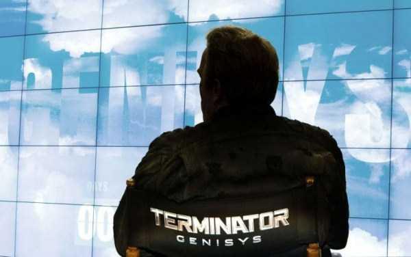 making-of-terminator (8)