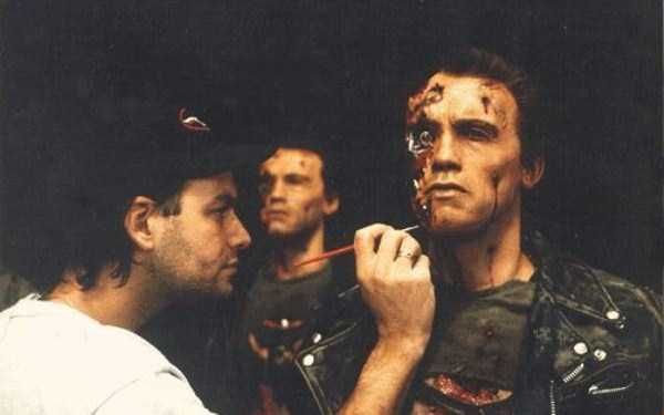making-of-terminator (80)