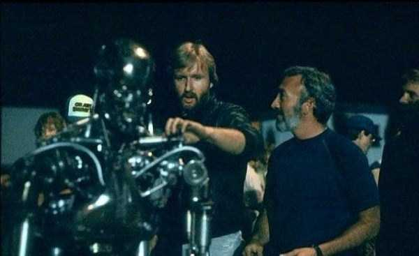 making-of-terminator (81)