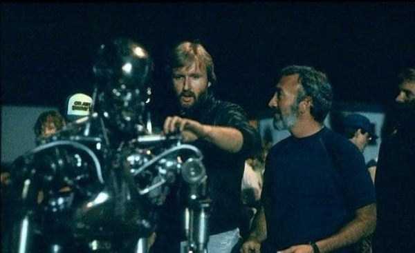 making-of-terminator (81)