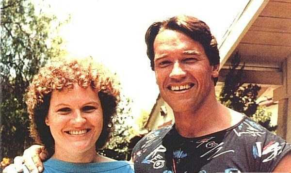 making-of-terminator (84)