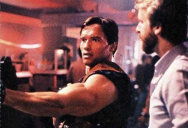 making-of-terminator (87)