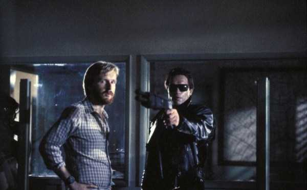 making-of-terminator (88)