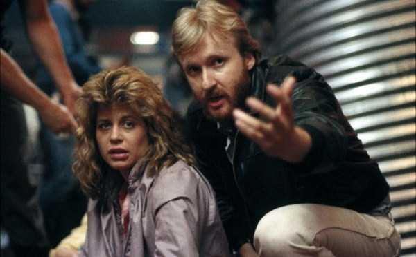 making-of-terminator (89)