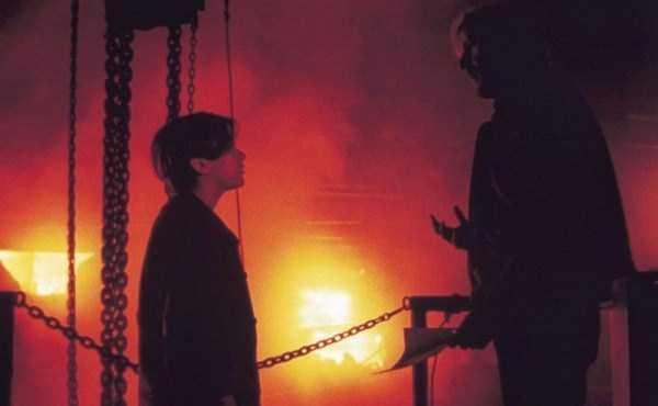 making-of-terminator (9)