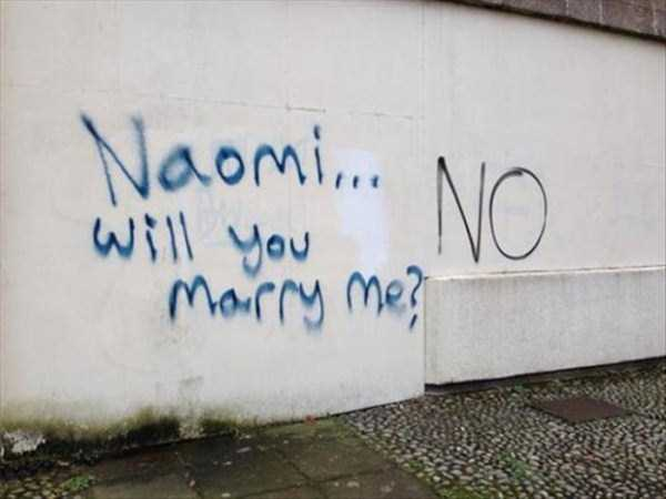 marriage-proposals-fails (11)