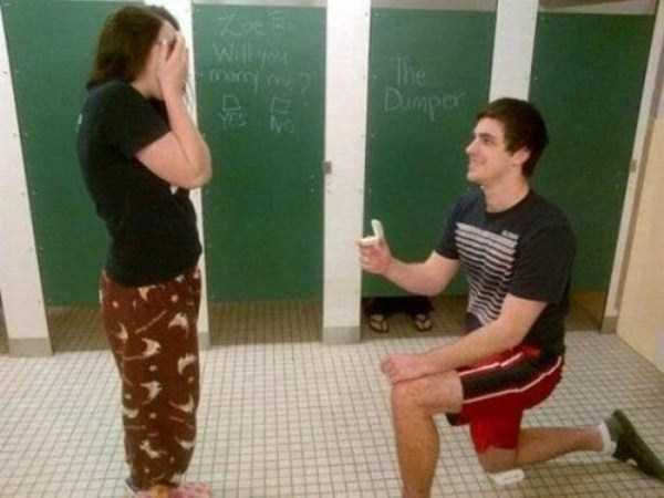 marriage-proposals-fails (15)