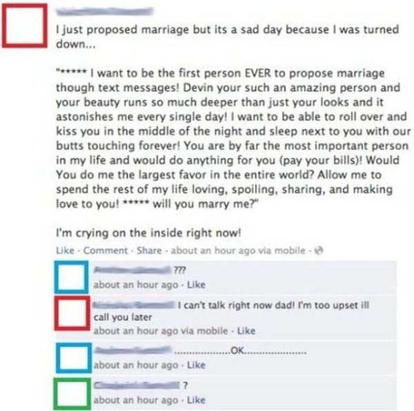 marriage-proposals-fails (17)