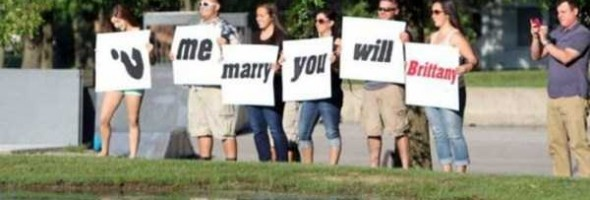 marriage-proposals-fails (18)