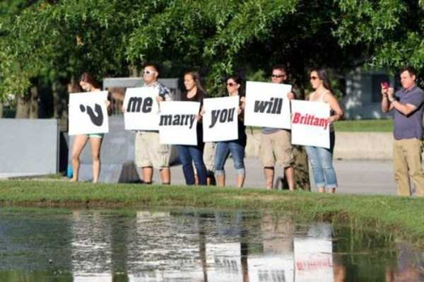 marriage-proposals-fails (18)