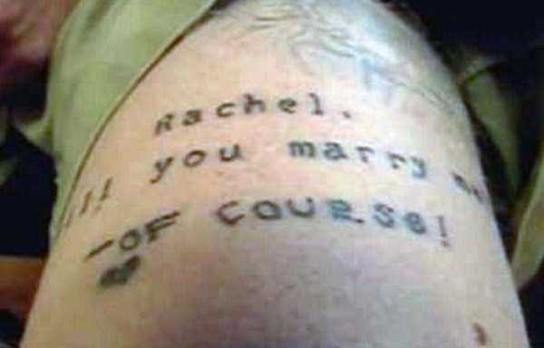 marriage-proposals-fails (2)