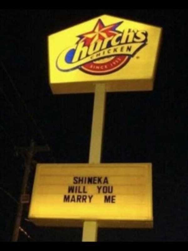 marriage-proposals-fails (28)
