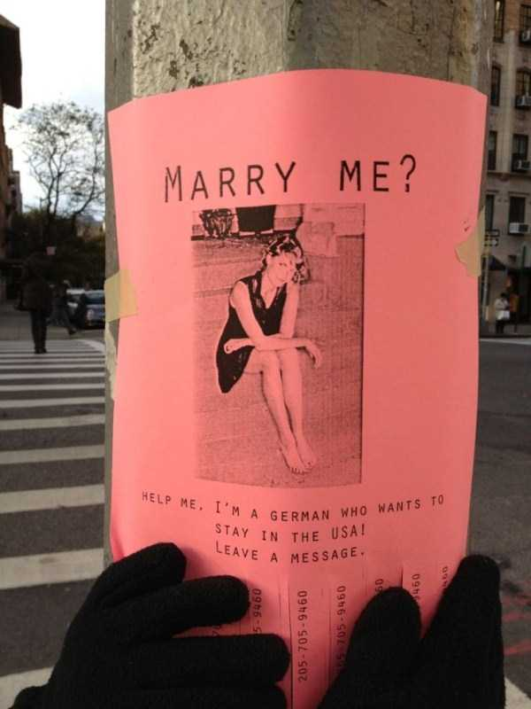 marriage-proposals-fails (5)