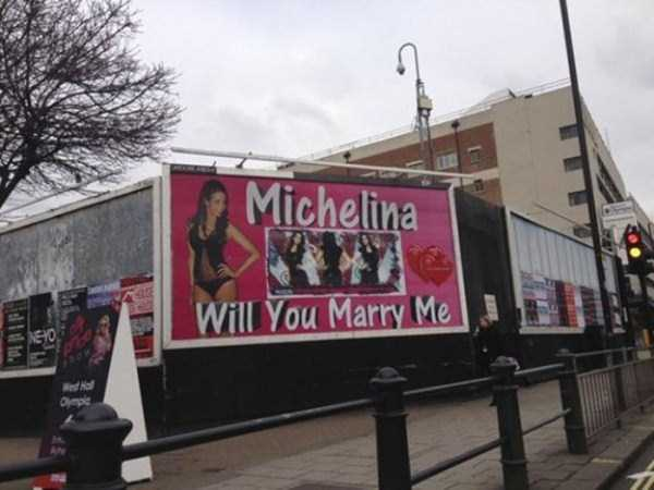 marriage-proposals-fails (8)