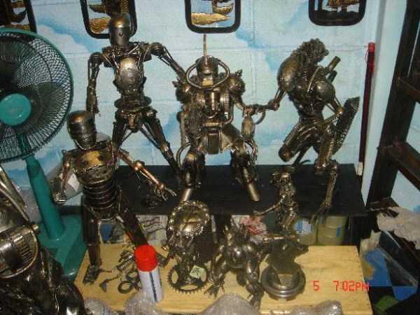 metal-sculptures (10)
