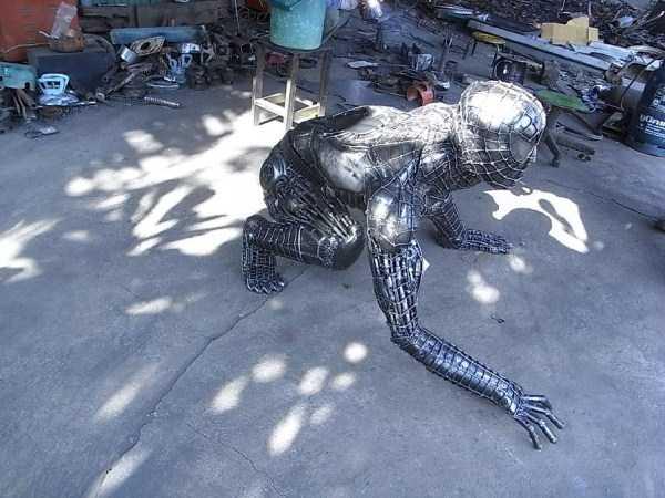 metal-sculptures (13)