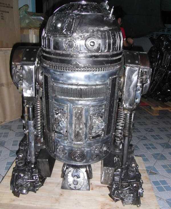 metal-sculptures (16)