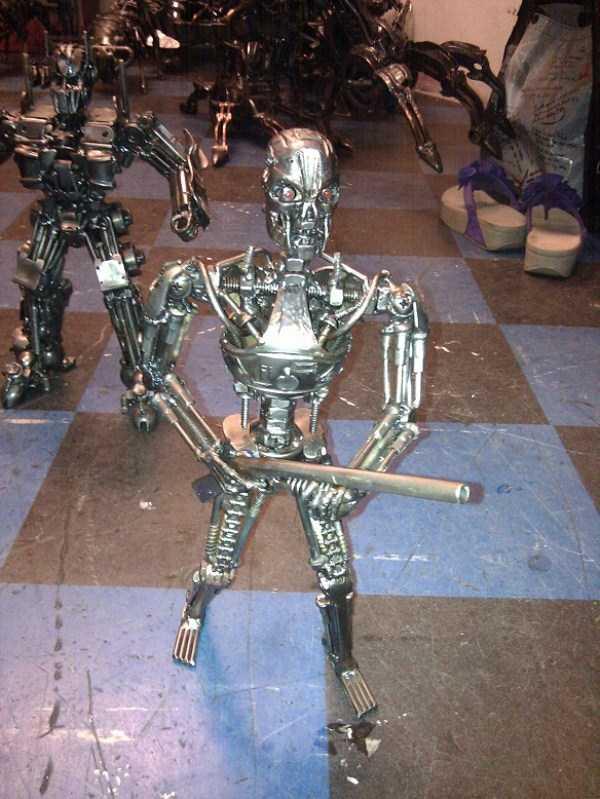 metal-sculptures (19)