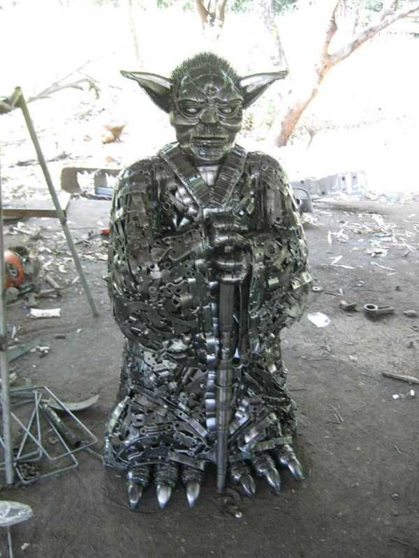 metal-sculptures (21)