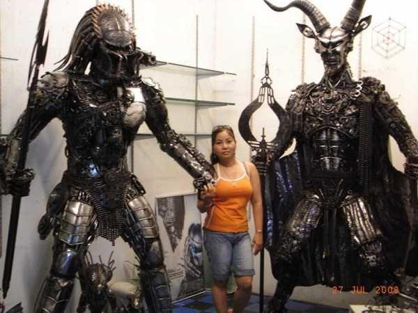 metal-sculptures (4)