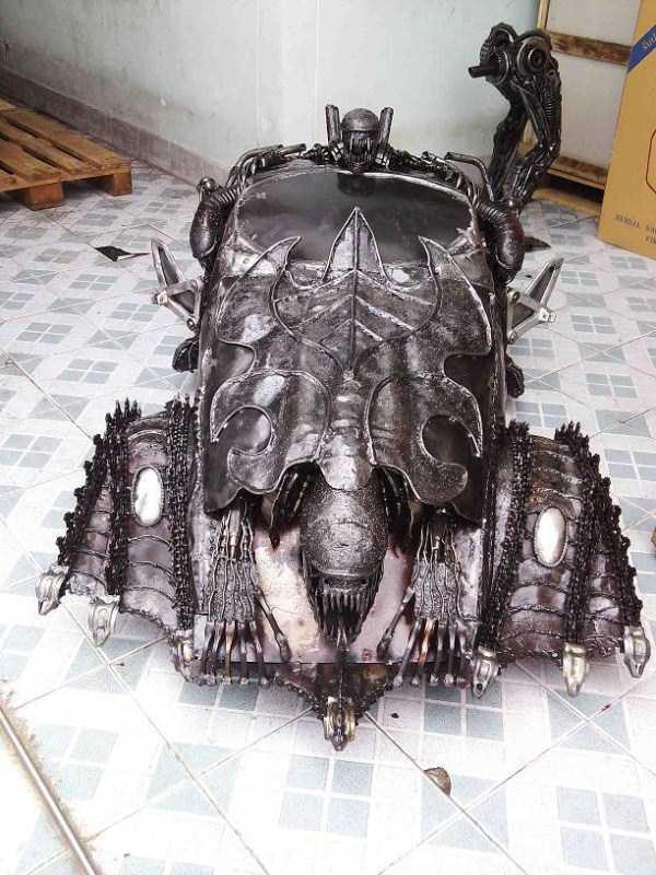 metal-sculptures (6)